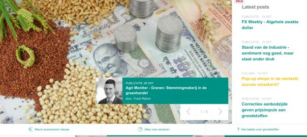 abn-amro-blog