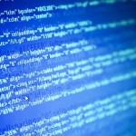 Programmeren wordt steeds belangrijker