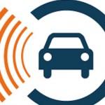 Hoe kies ik een goed auto alarm?