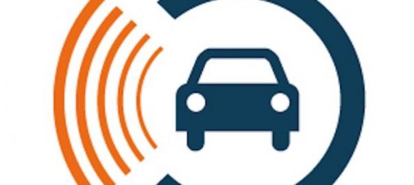 auto alarm klasse