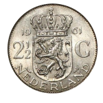 Zilver kopen als investering